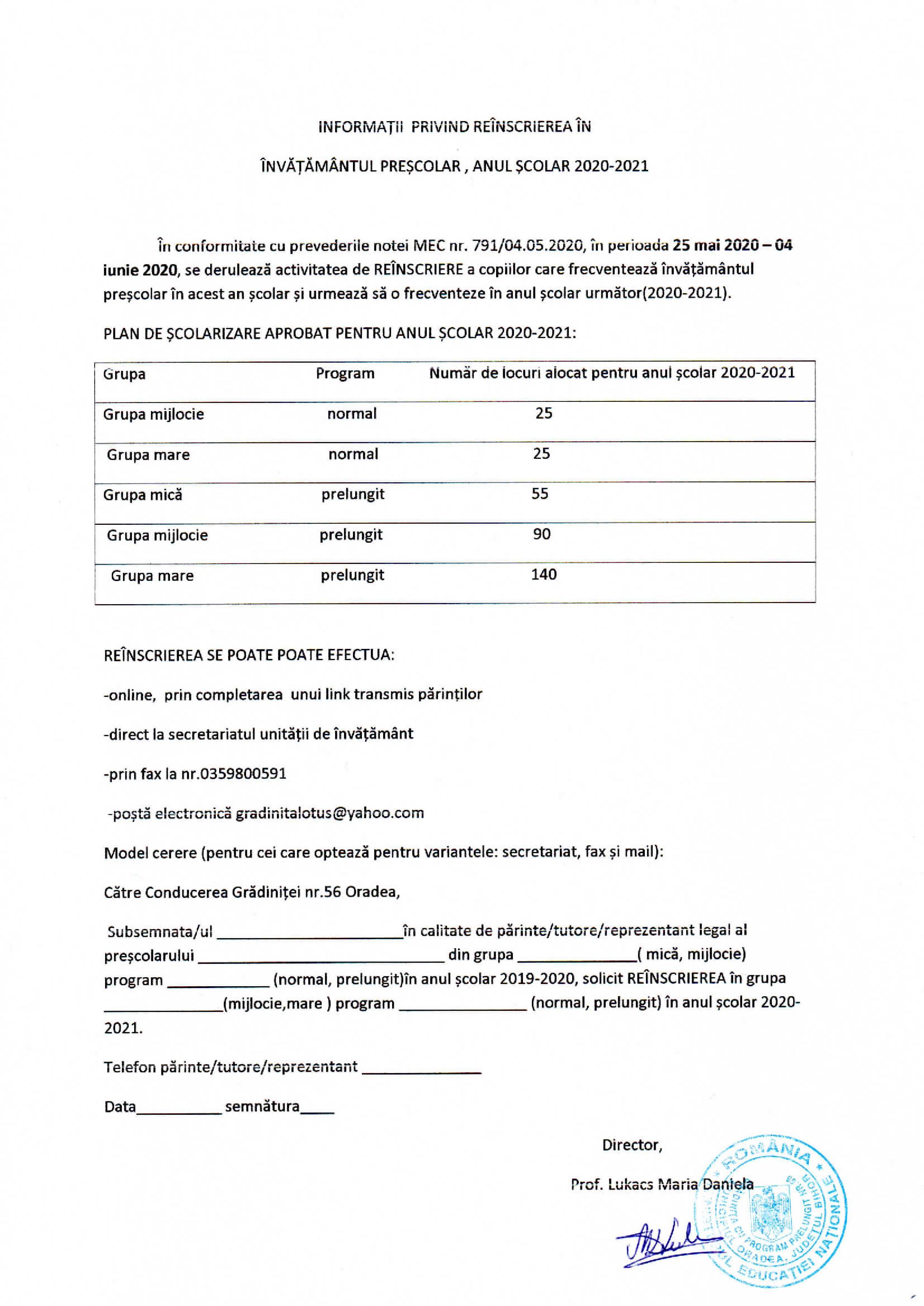 informatii reinscriere 2020-page-001
