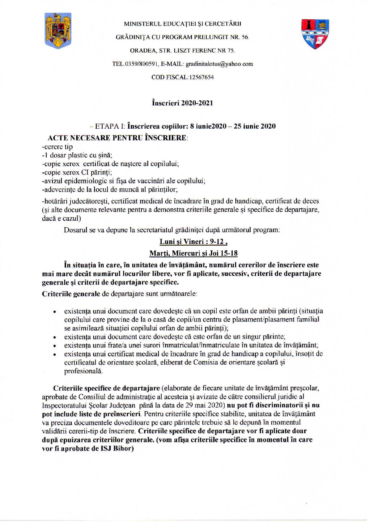 inscrieri 2020-2021-page-001