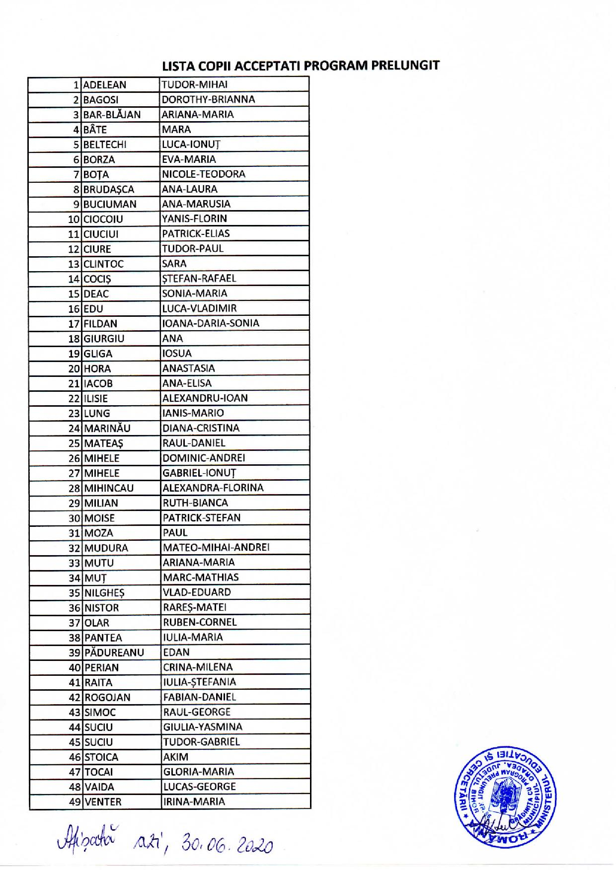 lista copii acceptati program prelungit-page-001